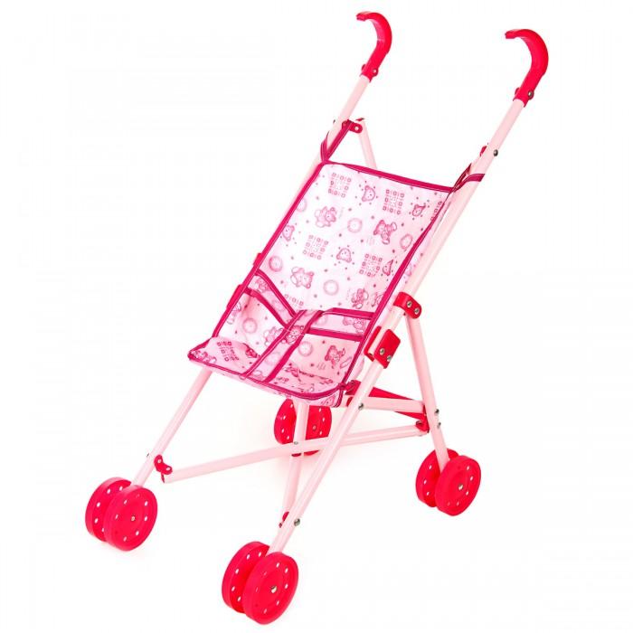Коляски для кукол Ami&Co (AmiCo) 58971