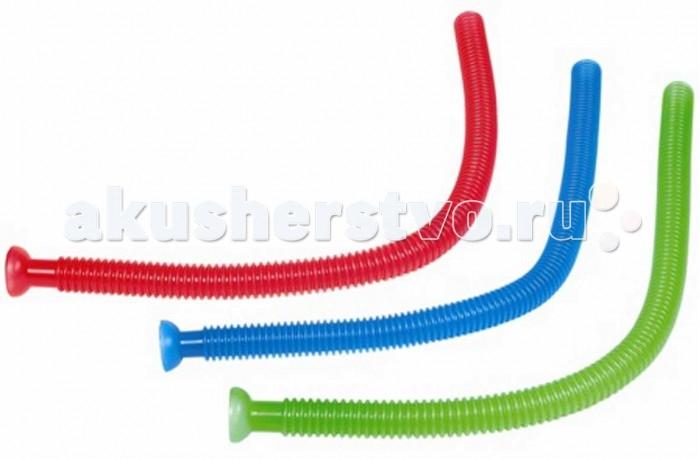 Развивающие игрушки Goki Свисток-трубка развивающие игрушки goki шнуровка медвежата