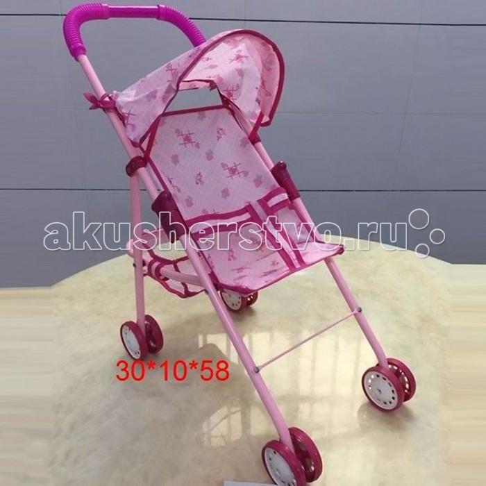 Коляски для кукол Ami&Co (AmiCo) 58972 amico наклейка для декора дверей 44 5х35