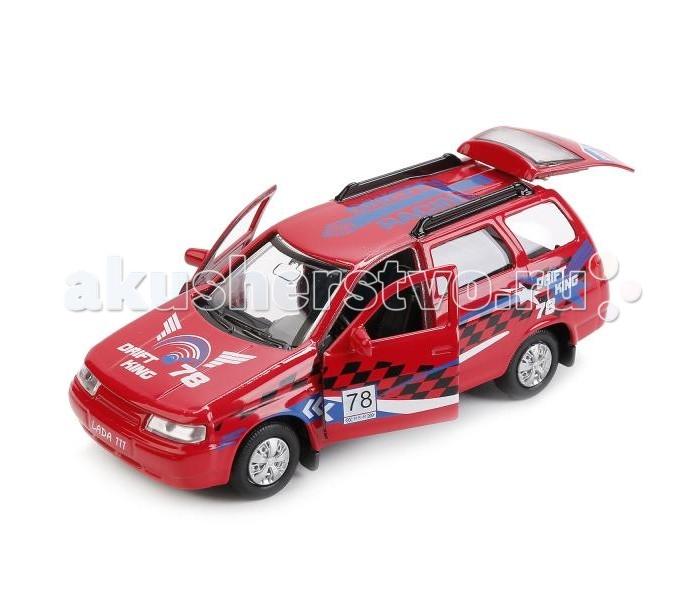 Машины Технопарк Машина Лада 111 Спорт куплю машину лада 2109 беушную