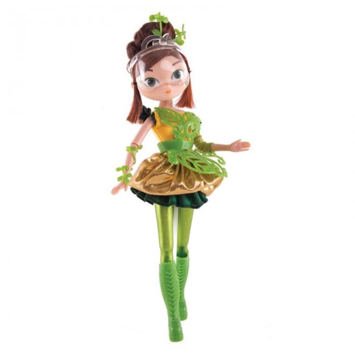 Куклы и одежда для кукол Сказочный Патруль Кукла Маша серия Magic gulliver gulliver кукла сказочный патруль серия magic аленка 28 см