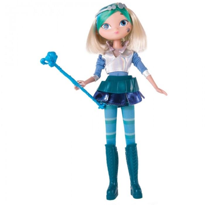 Куклы и одежда для кукол Сказочный Патруль Кукла Снежка серия Magic куклы gulliver кукла дынька 30см