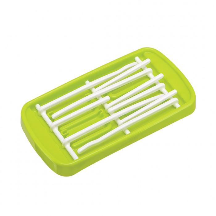 Аксессуары для бутылочек и поильников Happy Baby Сушка для бутылочек и аксессуаров ophir pro 3 tips air brush airbrush kit with air compressor for nail art