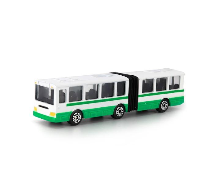 Машины Технопарк Автобус машинки siku городской автобус