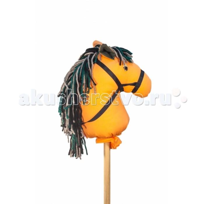Ролевые игры Коняша Лошадка на палочке Бурушка формочки для леденцов на палочке екатеринбург