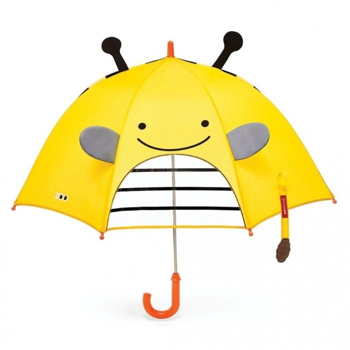 Детские зонтики Skip-Hop Zoo Пчела, Детские зонтики - артикул:417524