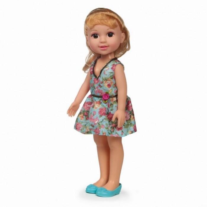 Куклы и одежда для кукол Yako Кукла M6289 игра yako кухня y18614127