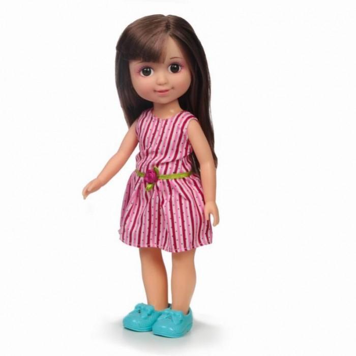 Куклы и одежда для кукол Yako Кукла M6291 игра yako кухня y18614127