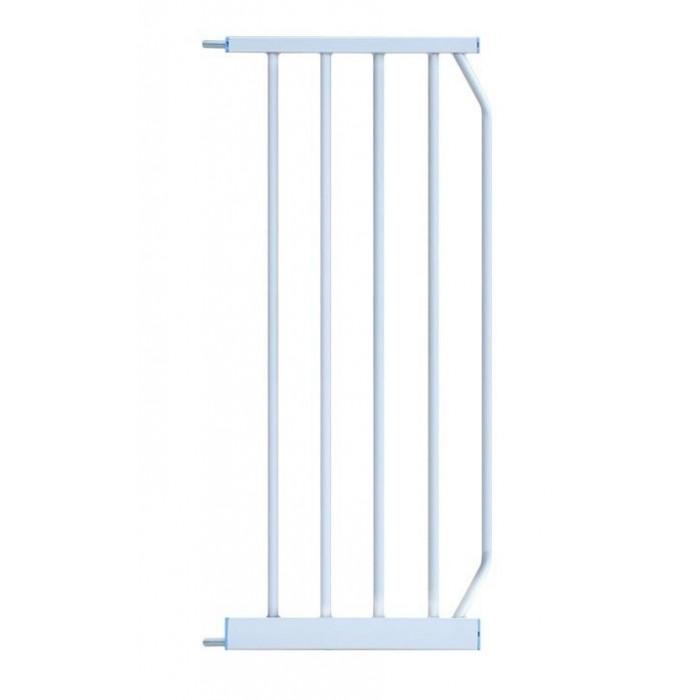 Барьеры и ворота Baby Safe Расширитель для барьера 30 см в с андреев заборы ворота калитки двери для загородного дома