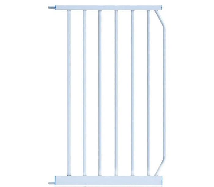 Безопасность ребенка , Барьеры и ворота Baby Safe Расширитель для барьера 45 см арт: 419059 -  Барьеры и ворота