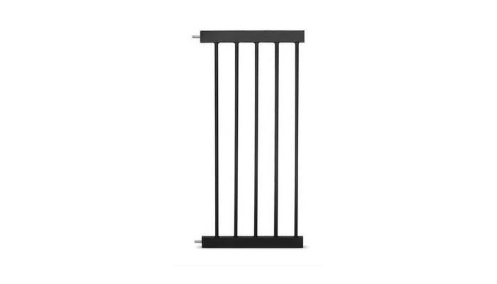 Безопасность ребенка , Барьеры и ворота Baby Safe Расширитель для барьера 35 см арт: 419419 -  Барьеры и ворота