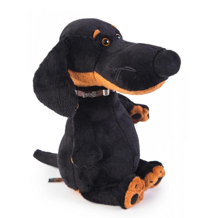 Мягкие игрушки Budi Basa Ваксон 25 см, Мягкие игрушки - артикул:419609