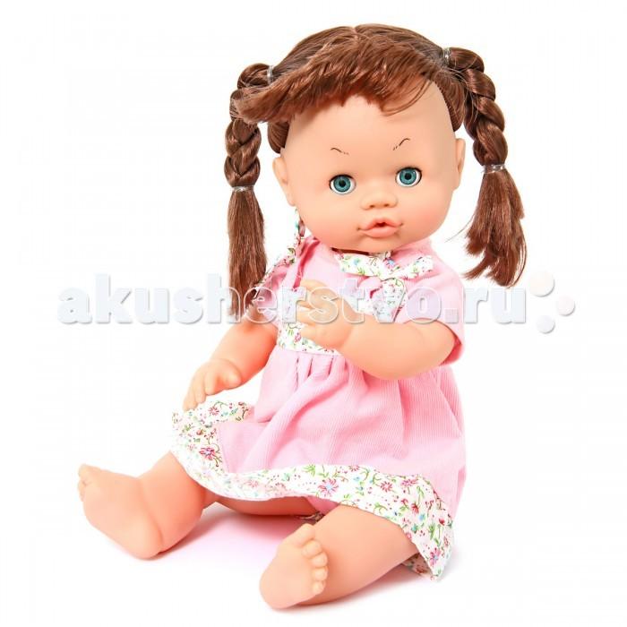 Куклы и одежда для кукол Lisa Jane Пупс Анечка lisa corti короткое платье