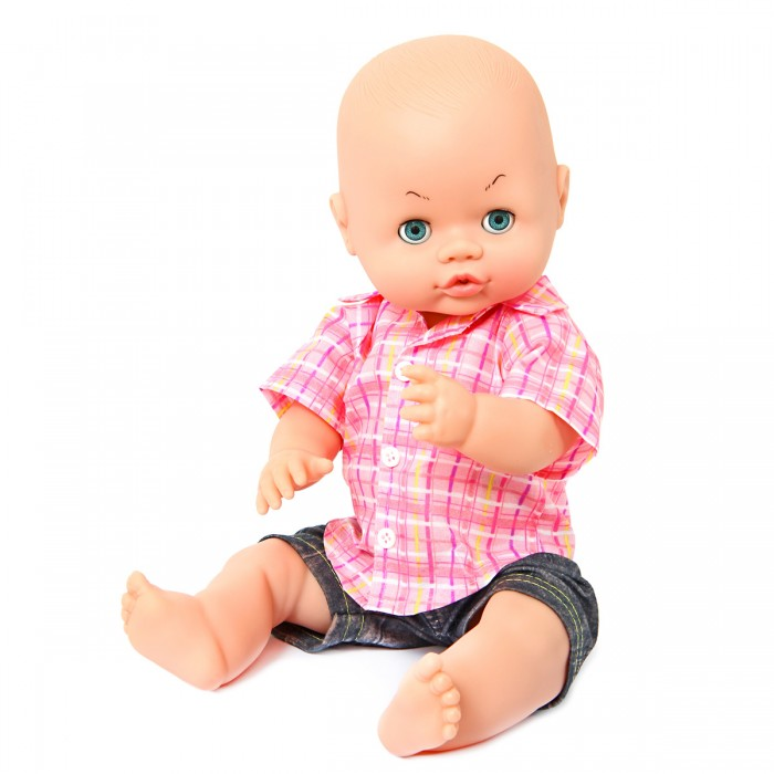 Куклы и одежда для кукол Lisa Jane Пупс Сашенька lisa corti сандалии