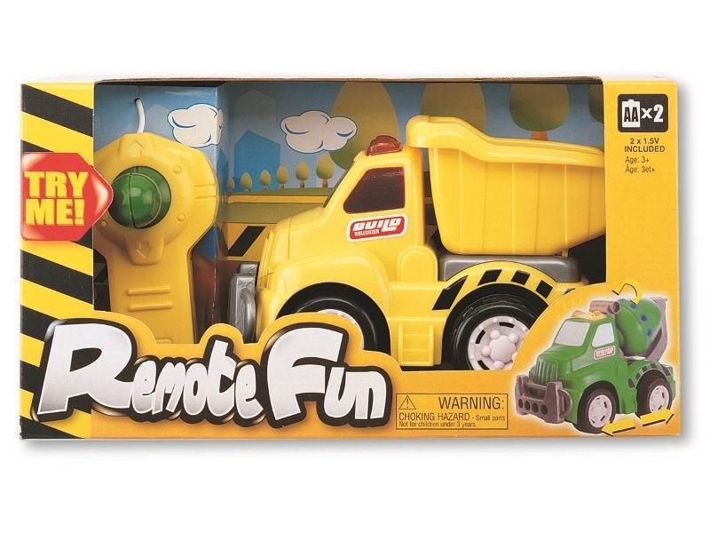 Машины Keenway Грузовик с дистанционным управлением игрушечные машинки на пульте управления по грязи купить