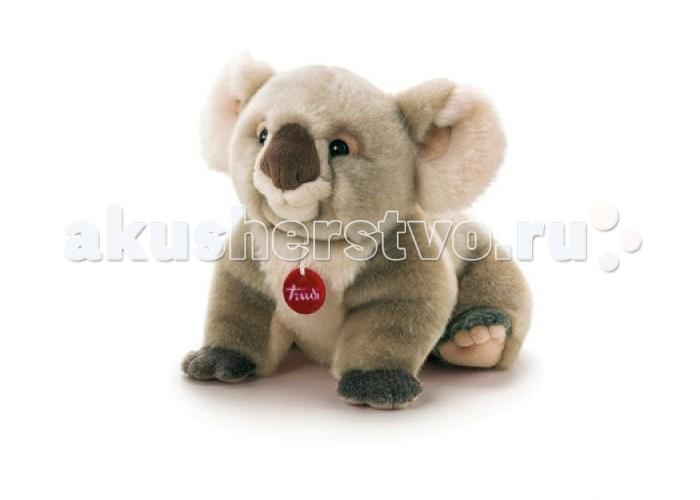 Мягкая игрушка Trudi Коала Джамин 36 см