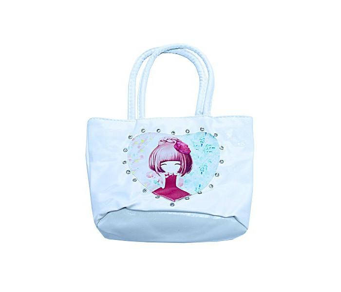 Сумки для детей Lisa Jane Сумка детская 52436 сумки lisa jane сумка детская