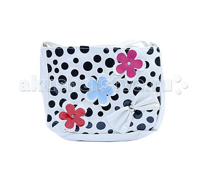 Сумки для детей Lisa Jane Сумка детская 52448 сумки lisa jane сумка детская