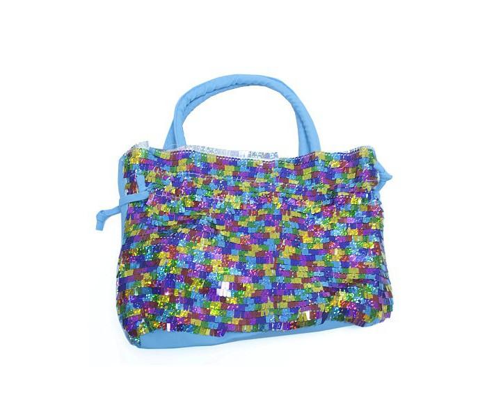 Сумки для детей Lisa Jane Сумка детская 52451 сумки lisa jane сумка детская