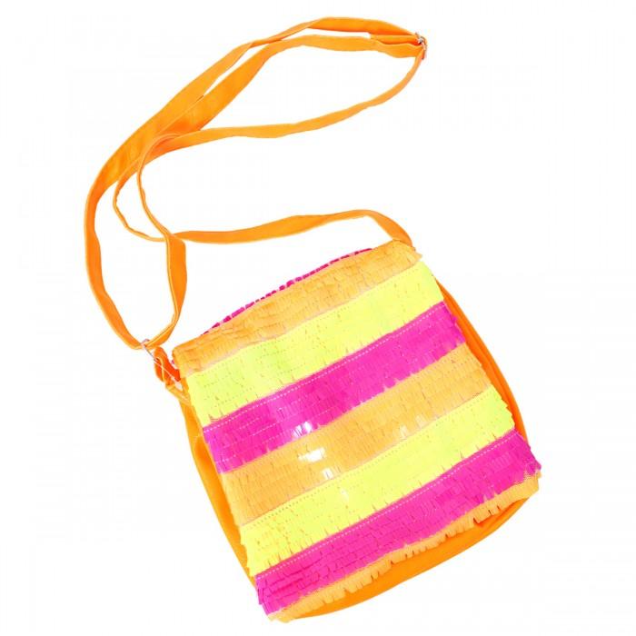 Сумки для детей Lisa Jane Сумка детская 52450 сумки lisa jane сумка детская
