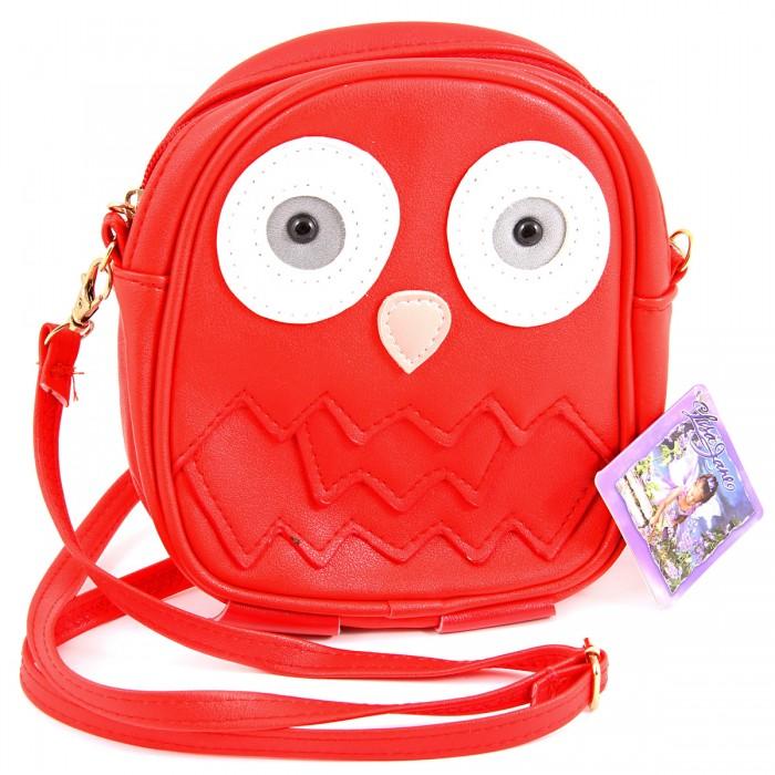 Сумки для детей Lisa Jane Сумка детская 52453 сумки lisa jane сумка детская