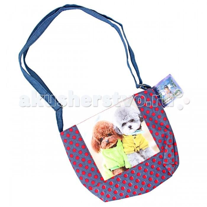 Сумки для детей Lisa Jane Сумка детская 52443 сумки lisa jane сумка детская