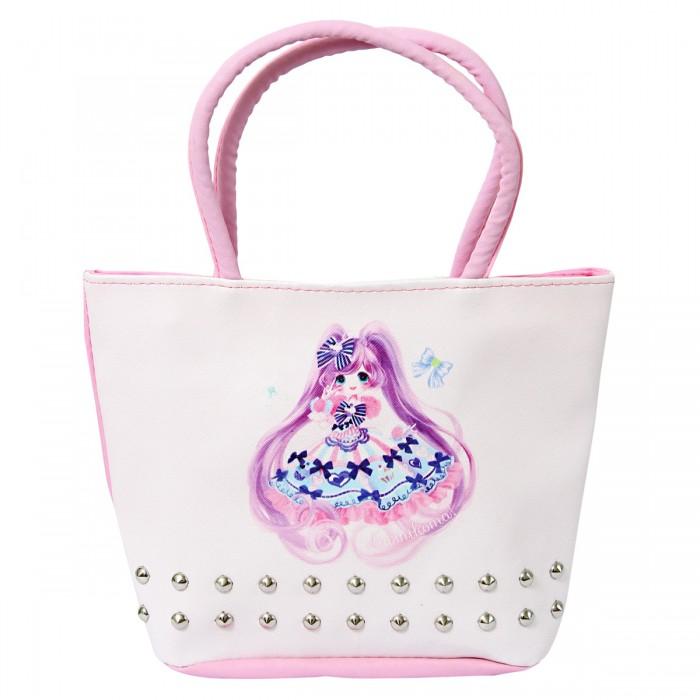 Сумки для детей Lisa Jane Сумка детская 52437 сумки lisa jane сумка детская