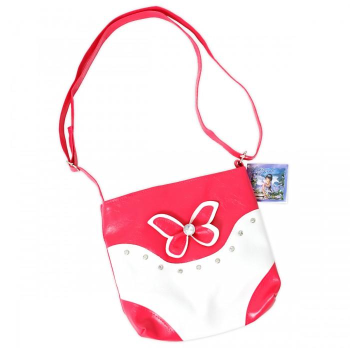 Сумки для детей Lisa Jane Сумка детская 52446 сумки lisa jane сумка детская