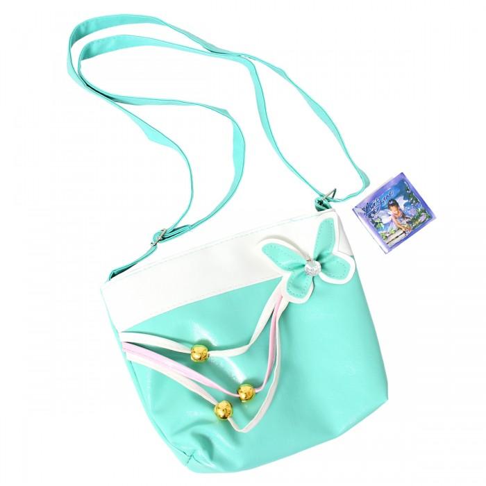 Сумки для детей Lisa Jane Сумка детская 52444 сумки lisa jane сумка детская