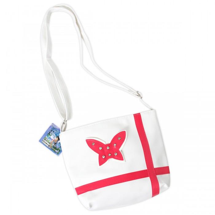 Сумки для детей Lisa Jane Сумка детская 52445 сумки lisa jane сумка детская