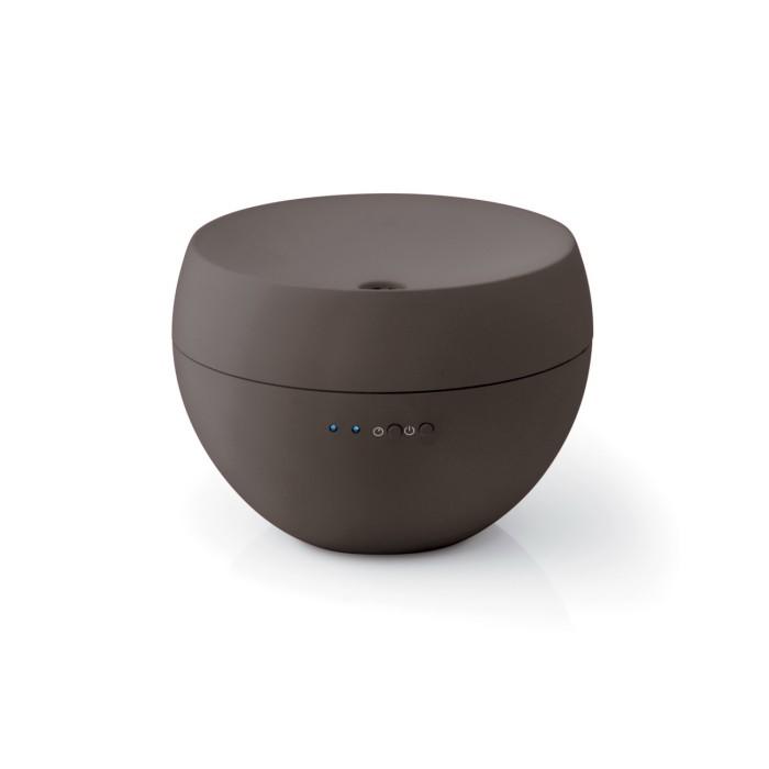 Купить Stadler Form Ароматизатор Jasmine в интернет магазине. Цены, фото, описания, характеристики, отзывы, обзоры