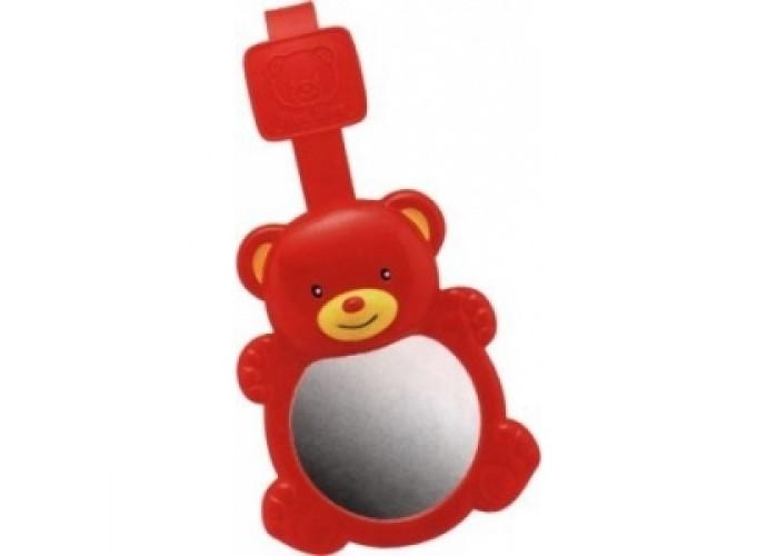 Погремушки Red Box Медвежонок телевизор red box