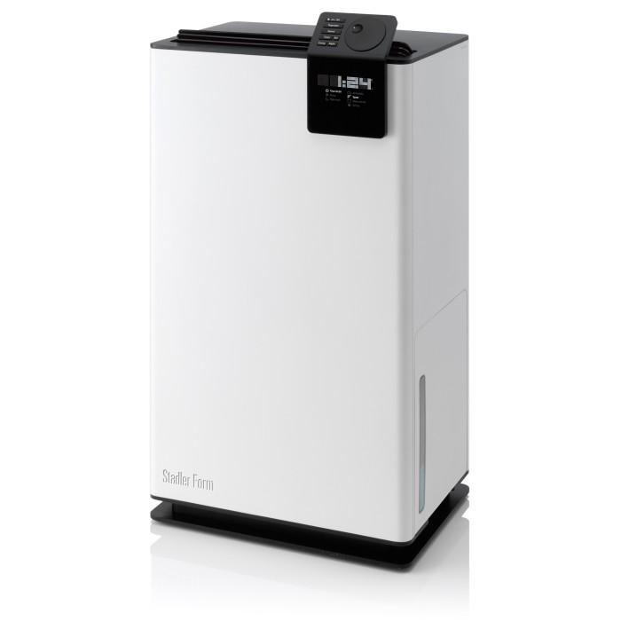 Купить Увлажнители и очистители воздуха, Stadler Form Осушитель воздуха Albert