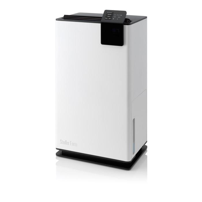 Купить Увлажнители и очистители воздуха, Stadler Form Осушитель воздуха Albert little