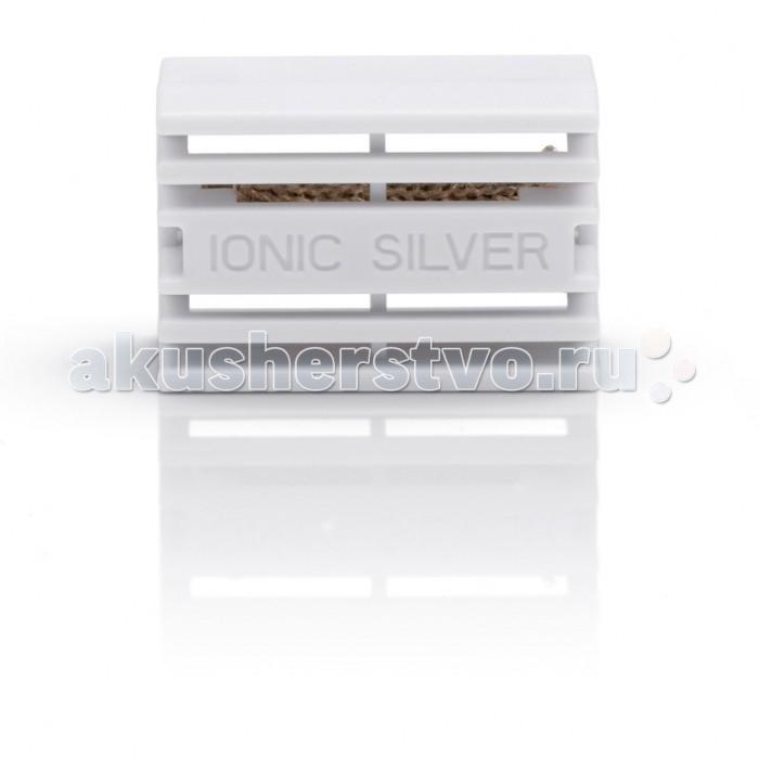 Увлажнители и очистители воздуха Stadler Form Аксессуар для увлажнителей воздуха Silver Cube все цены