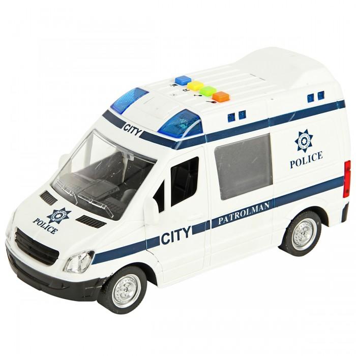 Машины Drift Машина фрикционная полиция машины drift машина с подъемным краном