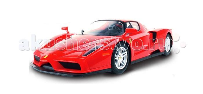 Машины Mjx Радиоуправляемый автомобиль 1:20 Ferrari Enzo радиоуправляемый квадрокоптер mjx x906t 5 8g fpv x906t mjx