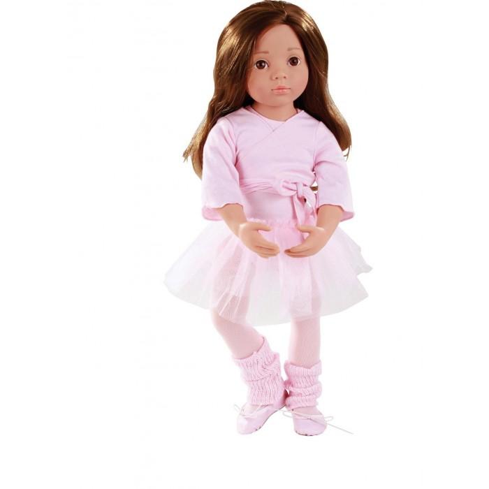 Купить Куклы и одежда для кукол, Gotz Кукла Софи