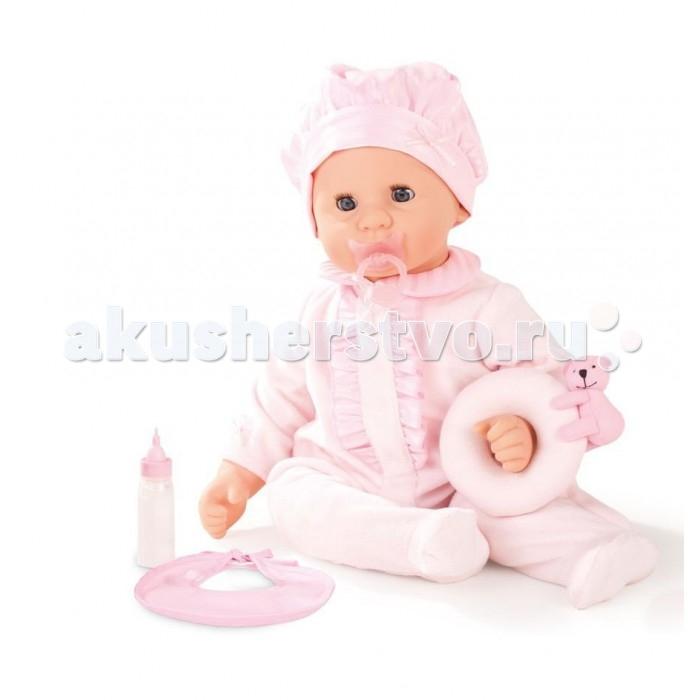 Gotz Кукла Малыш Cookie