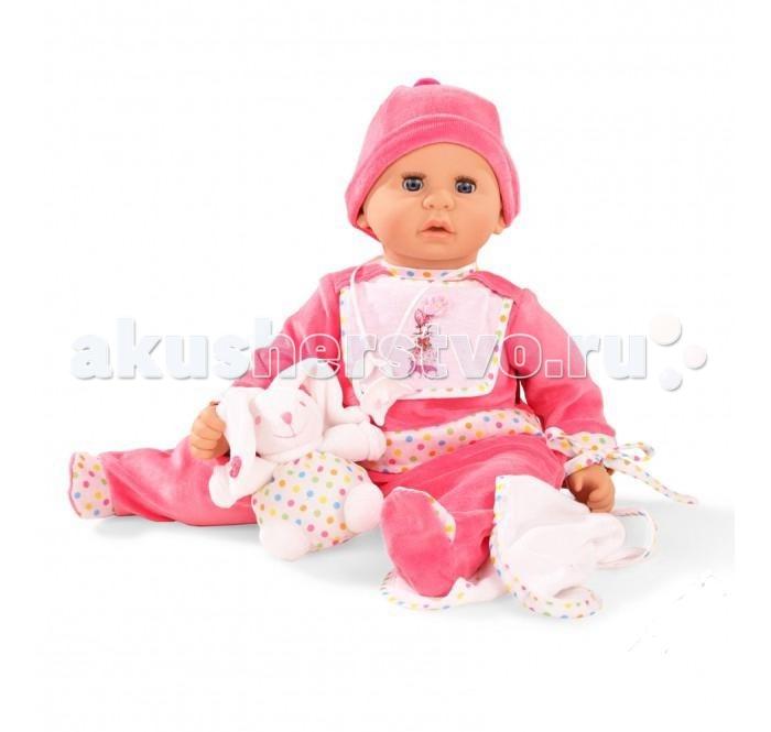 Gotz Кукла Куки 48 см