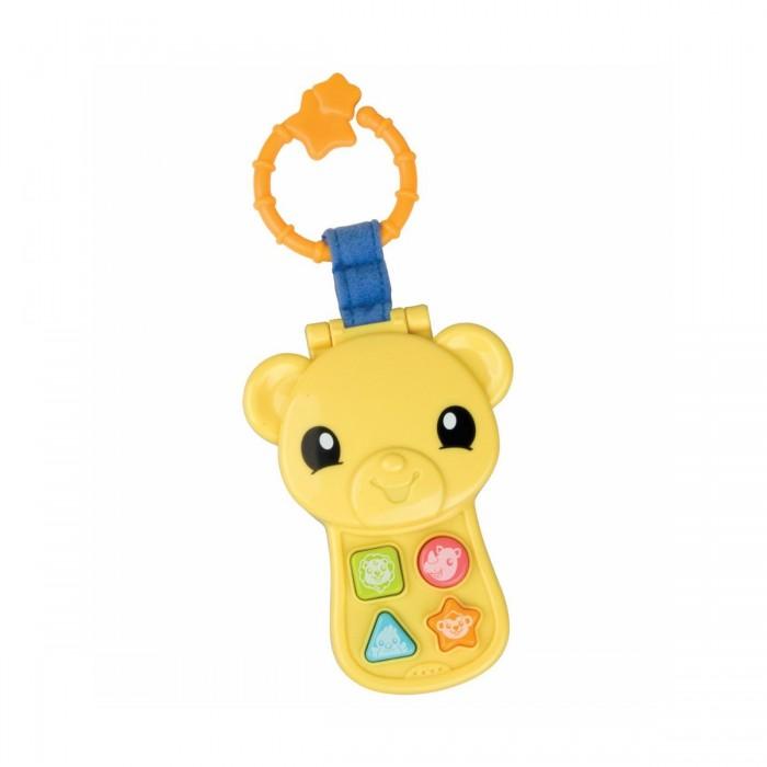 Подвесные игрушки Red Box Телефон 25616 какой телефон лучше телефон