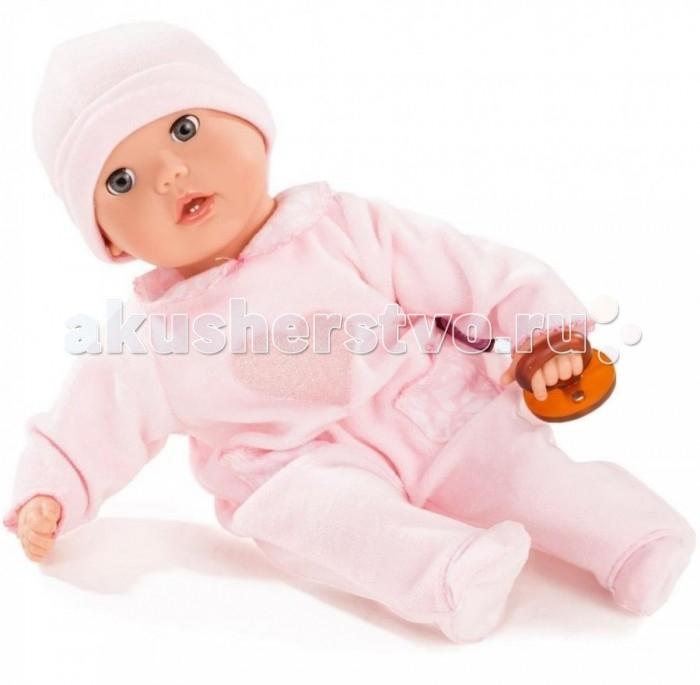 Gotz Кукла Маффин 33 см