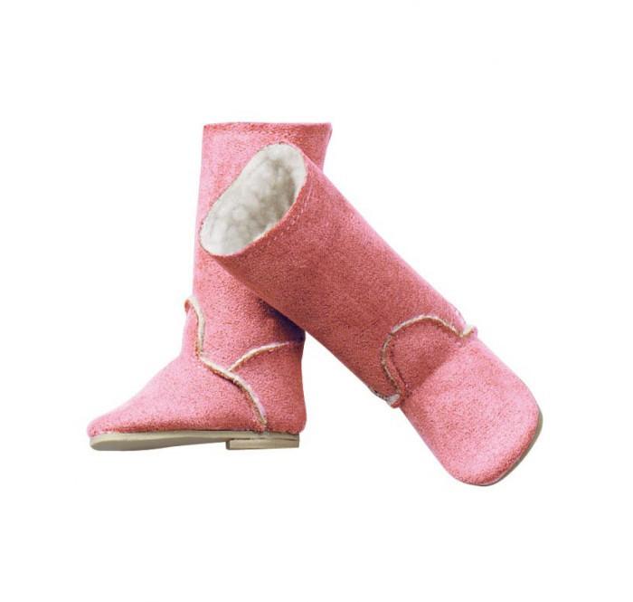 Куклы и одежда для кукол Gotz Ботинки для куклы