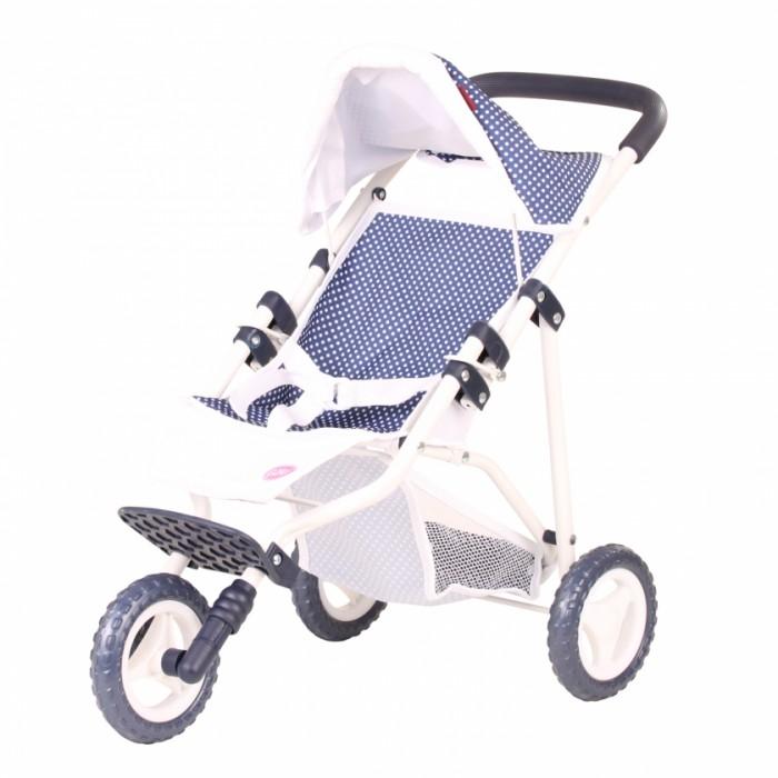 Коляски для кукол Gotz Коляска трехколесная коляска трехколесная senbodulun