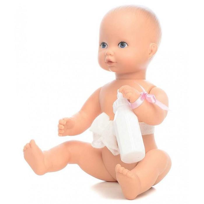 Gotz Кукла Аквини новорожденная девочка