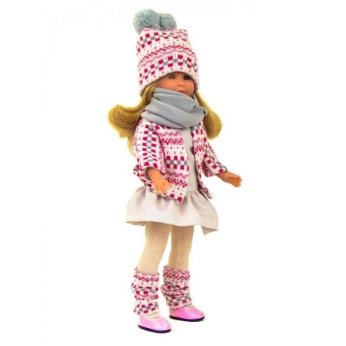 ASI Кукла Селия 30 см 164100