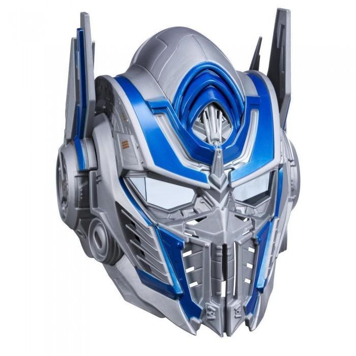Transformers Шлем C0878 Optimus Prime 5