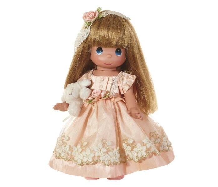 Куклы и одежда для кукол Precious Кукла Алекса 30 см куклы и одежда для кукол precious кукла близко к сердцу 30 см