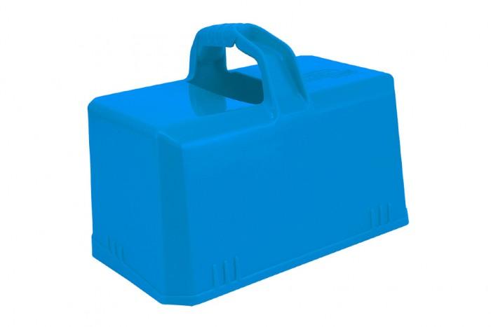 Купить Wham-O Снежная Крепость Fort Maker в интернет магазине. Цены, фото, описания, характеристики, отзывы, обзоры