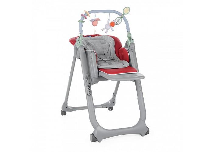 Купить Стульчик для кормления Chicco Polly Magic Relax в интернет магазине. Цены, фото, описания, характеристики, отзывы, обзоры